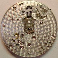 http://www.marchrabbits.com/uploads/2006/04/S217_under_dial-thumb.jpg