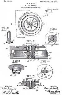 http://www.marchrabbits.com/uploads/2006/05/Series0_barrel_patent-thumb.jpg