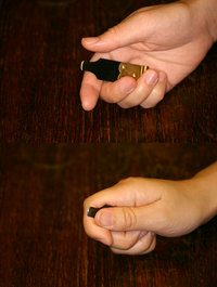 http://www.marchrabbits.com/uploads/2006/06/watch_opener_handle1-thumb.jpg