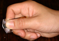 http://www.marchrabbits.com/uploads/2006/06/watch_opener_handle3-thumb.jpg